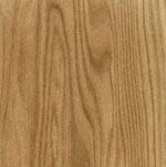 چوب Butternut، الگوی دانه از درخت Butternut در